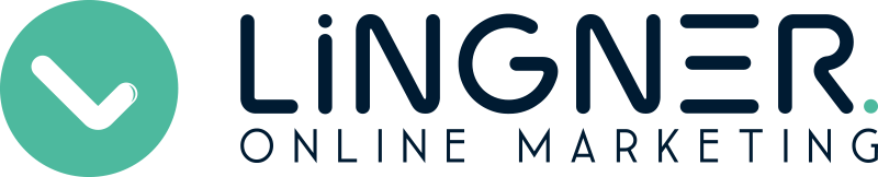 Lingner Online Marketing